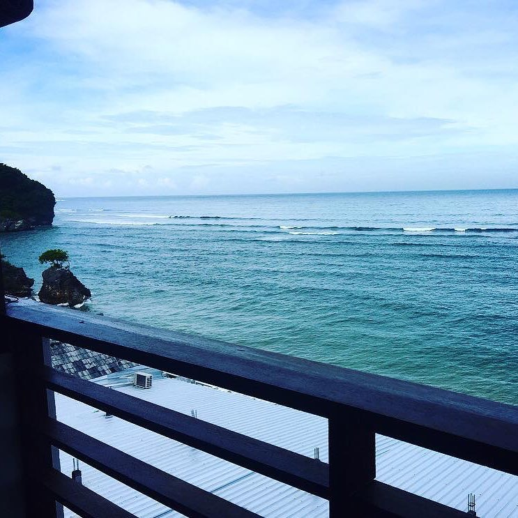 Uluwatu, Bali: Sunsets, Beaches & Bintangs