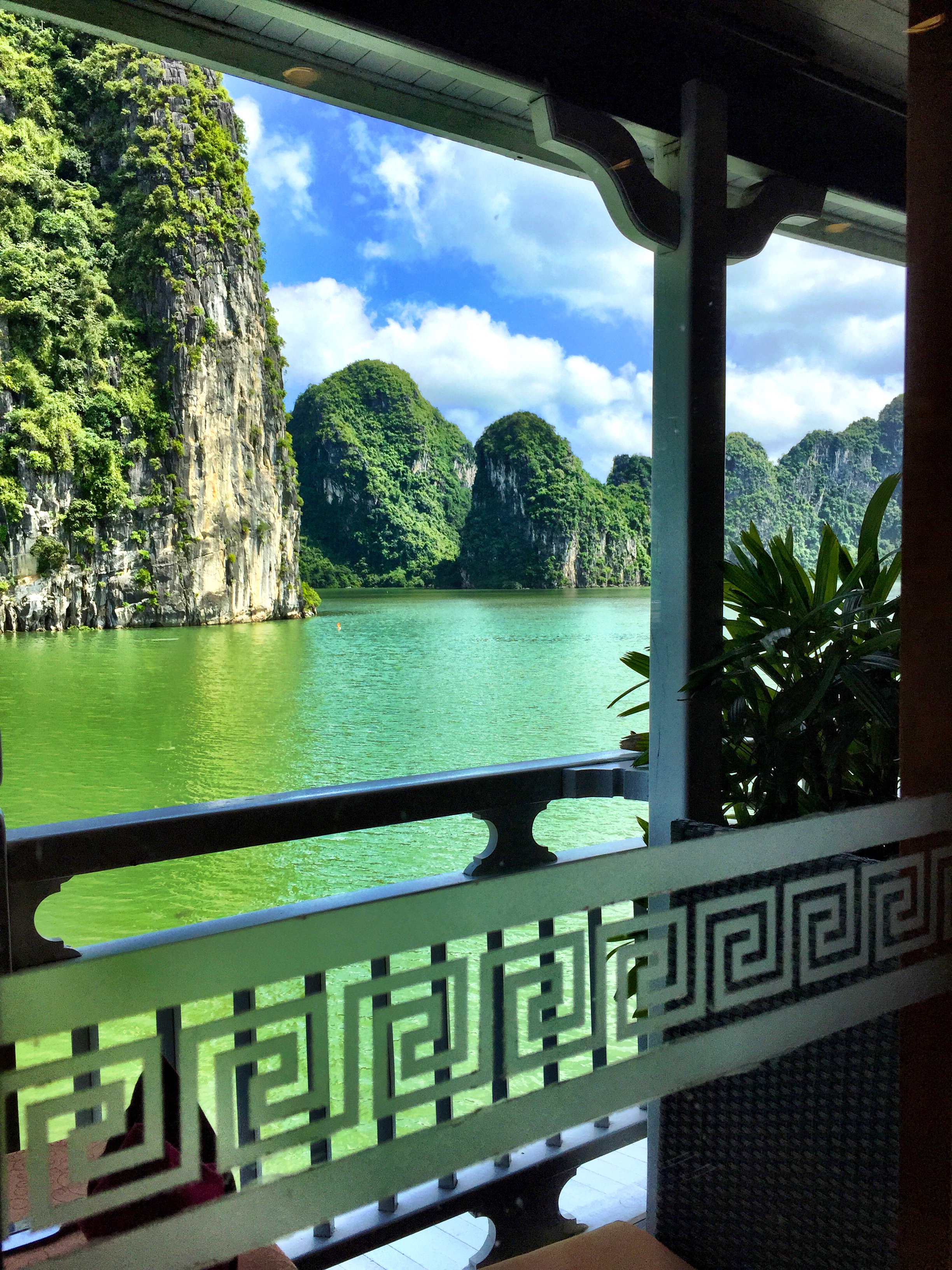 Ha Long Bay, Vietnam In 3 Days