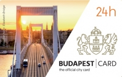 Budapest, Hungary: The Pearl of the Danube